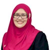 Jasmiza Jamalluddin